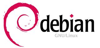 Debian 9 Installation