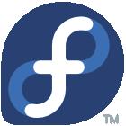 Fedora 26 mp3