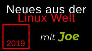 Linux News - Linux Nachrichten - Linux Neuigkeiten