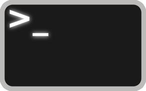 Linux Kommandozeile