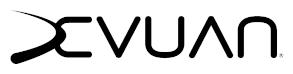 Devuan - Linux Distribution