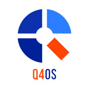 Q4OS - Linux Distribution