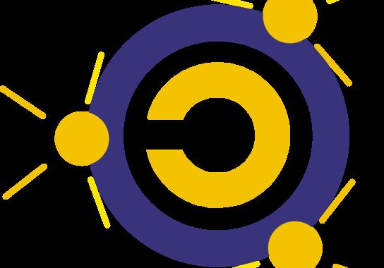 Emmabuntüs Linux Distribution