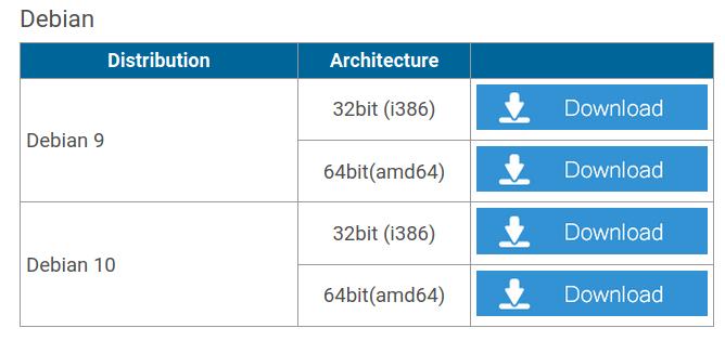 Epson Treiber für XP-4100 Scanner